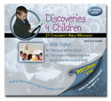 Discoveries for Children DVD set